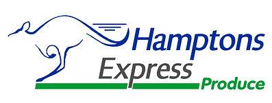 Hamptons Produce Logo.jpg