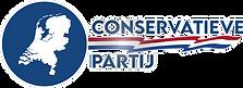 Conservatieve Partij Logo 2.png