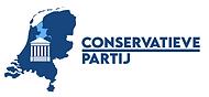 Conservatieve_Partij.png