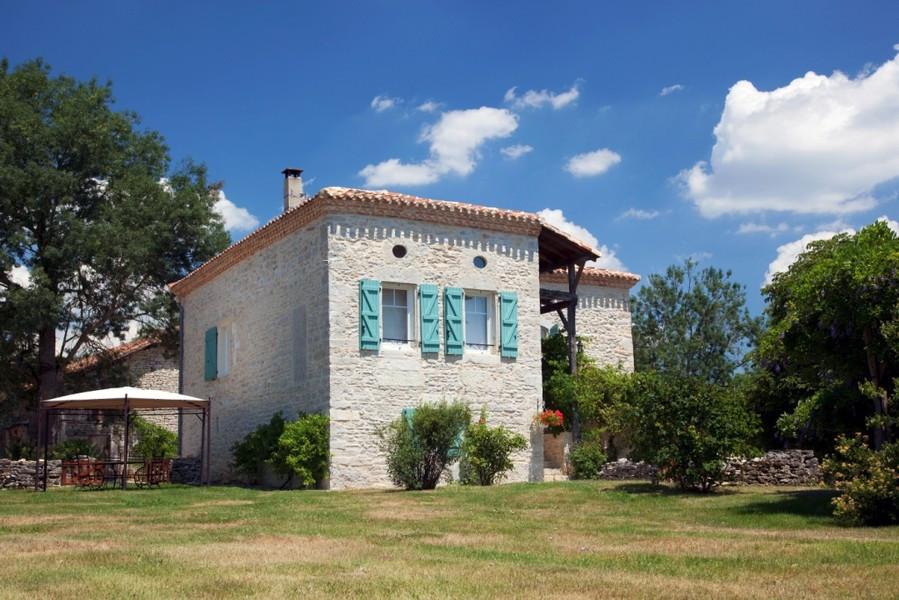 Maison Domaine de Fangal.jpg