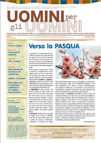 UxU 15.jpg