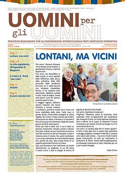 Uomini_Per_Uomini_Set20_WEB.jpg