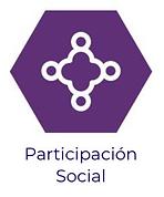 particip.png