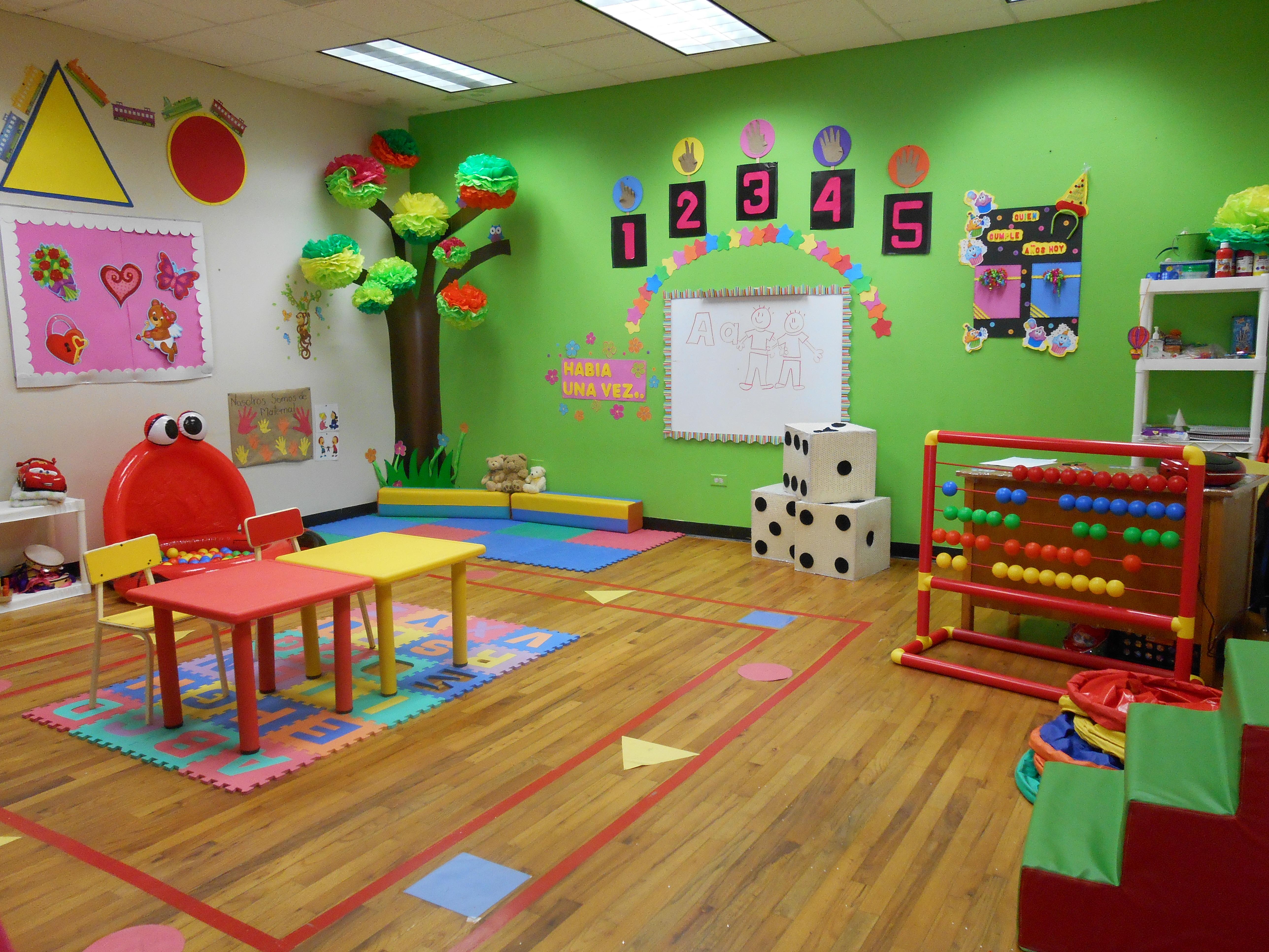 Salón Maternal.JPG