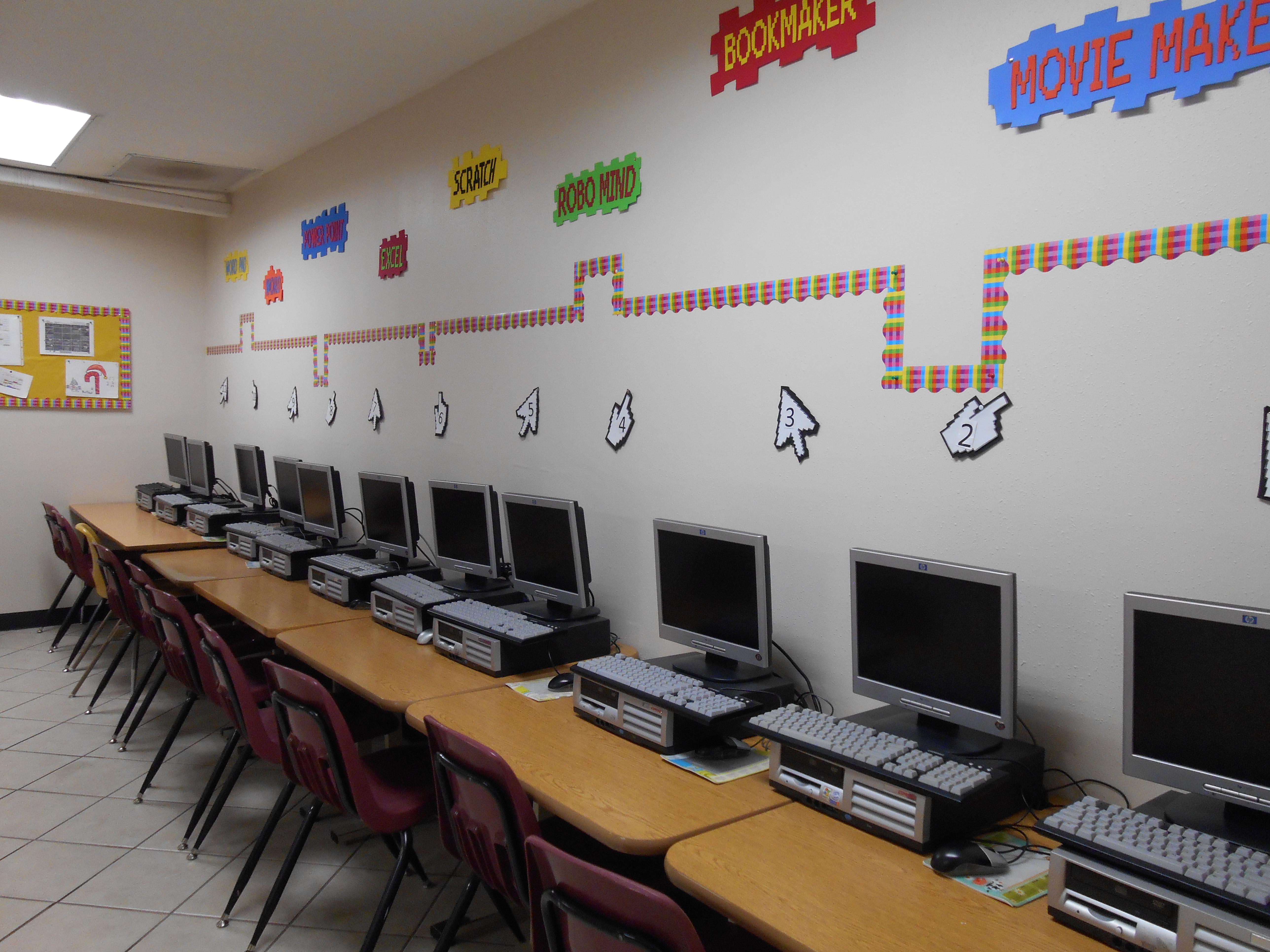 Sala de Computación.JPG