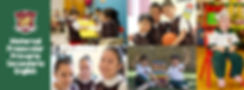 banner secciones.jpg
