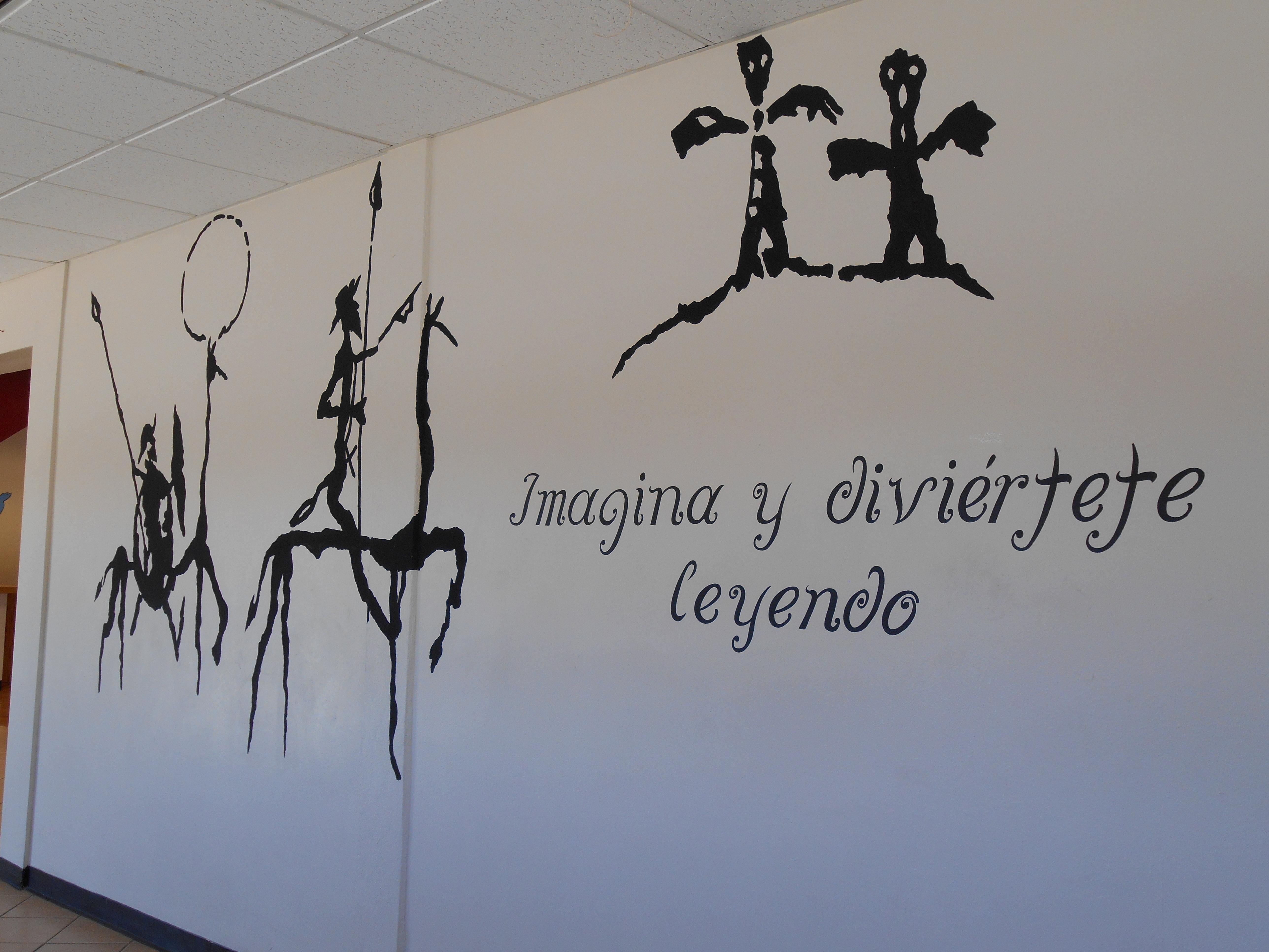 Mural Imagina y Divierte Leyendo.JPG