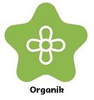 organik.png