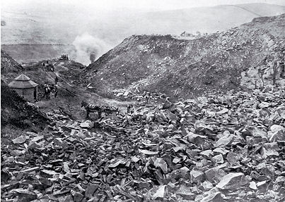 Halswell Quarry 1903 .jpg