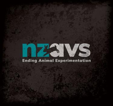 New Zealand Anti-Vivisection Society