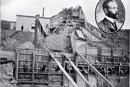 2 Halswell Quarry 1903 .jpg