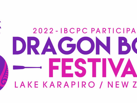 Get ready to register for the Dragon Boat Festival 2022