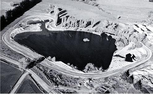 Lake Bryndwr - 196- .jpg