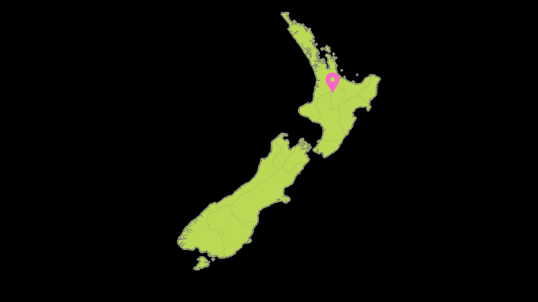 NZ Waikato.png