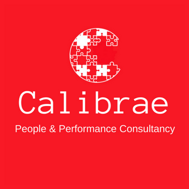 Calibrae People & Performance Consultancy