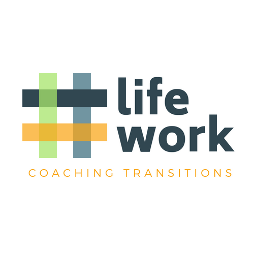 LifeWork Coaching Transitions - Kate Pearson