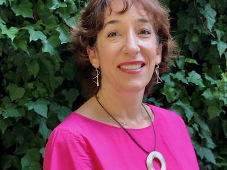 Barbara Klein, Italy