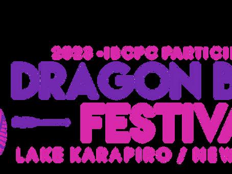 Festival 2023 Bulletin #1