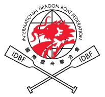 IBCPC and the International Dragon Boat Federation (IDBF)