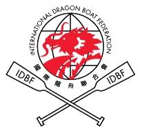 IBCPC and the International Dragon Boat Federation (IDBF)