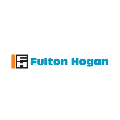 Fulton Hogan Roydon Quarry Project