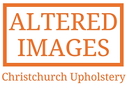 Christhurch Upholstery and Furniture Repair Altered Images