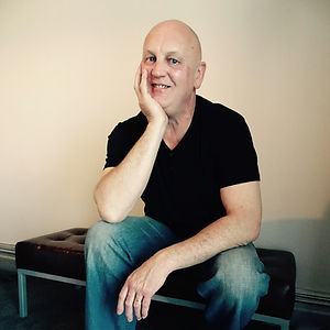 Grant Alexander Christchurch Upholsterer