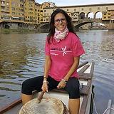 Lucia de Ranieri 3.jpg