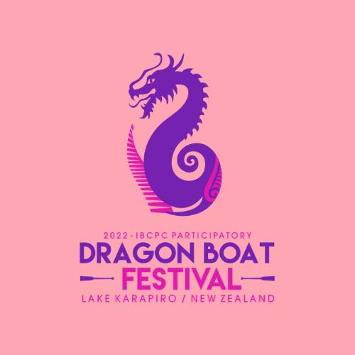 IBCPC Dragon Boat Festival 2022