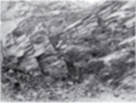 1903 Haslwell Quarry IMG0070.jpg