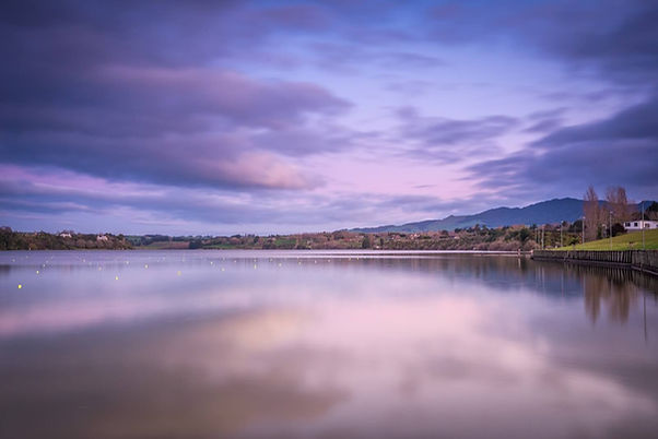 eat-drink-lakekarapiro-1.jpg