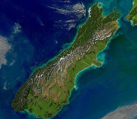 SOuth Island NZ.jpg
