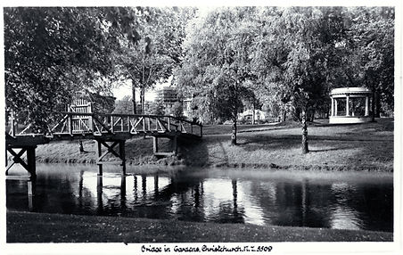 Hagley Park 1960 - .jpg