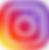 1d6a583fecb5fe057ab43ec8d33e22f0_logo-in