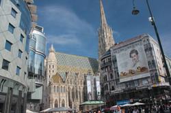 Вена1-2019