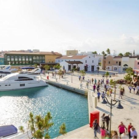 10 причин для отдыха на Кипре.