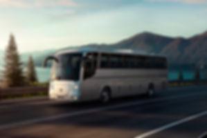 автобус2.jpg
