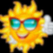 солнце9021520441275777277.png