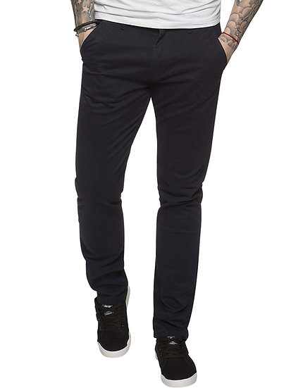ETO | Mens Designer Chino Pants