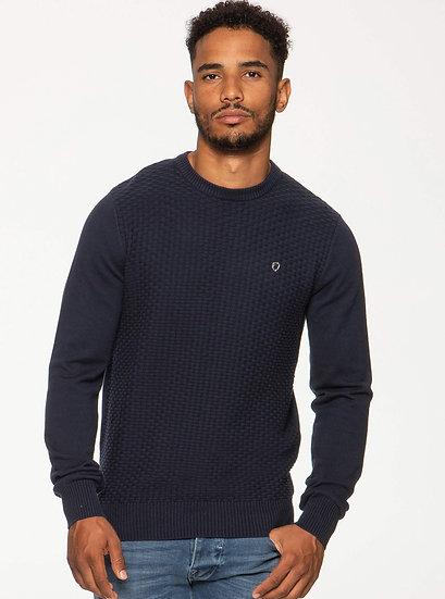 ETO | Mens Designer Explore Crew Neck Sweatshirt