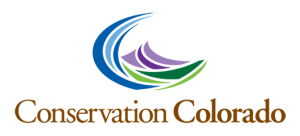 conservation colorado.png