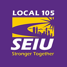seiu local 105 logo.png