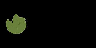 SC-Colorado-Chapter-Logo_Horiz_Color.png