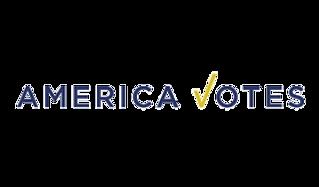 America Votes Logo.png