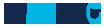 ema-logo-action-fund.png