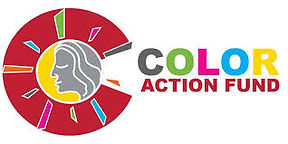 color action fund logo.jpeg