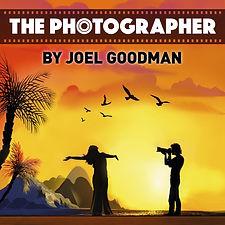 3000x3000 Photographer.jpg