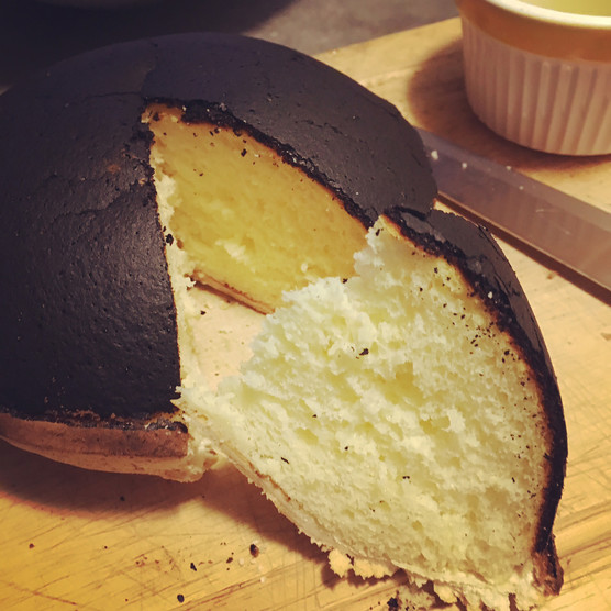 Torteau Fromager