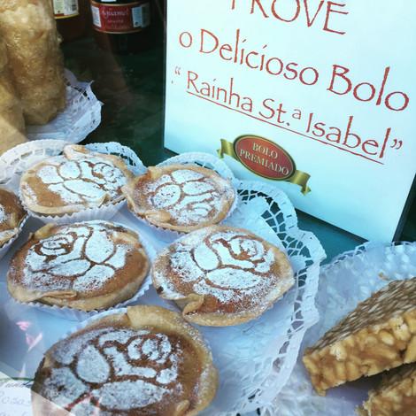 Regional pastry