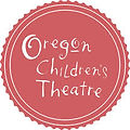 The Oregon Children's Theatre provides incentives to young readers who participate in Multnomah County Library's Summer Reading Program.